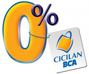 cicilanBCA0