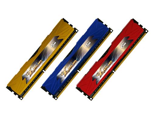 Team-Zeus-DDR3-1600_02