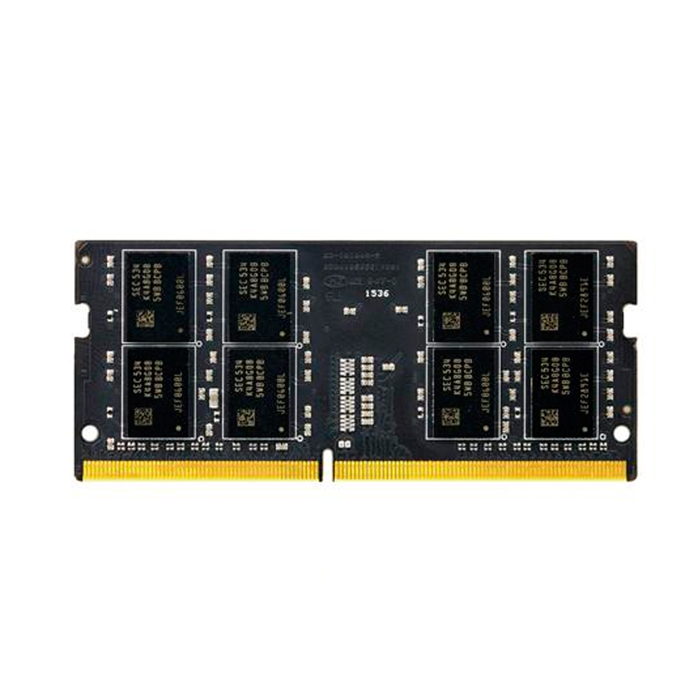 Team Elite SO-DIMM DDR4