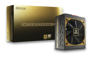 Revolution 87+ Gold_01