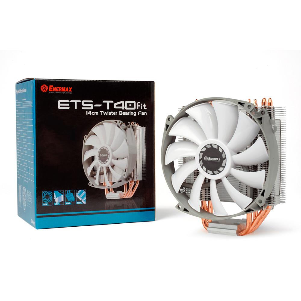 ETS-T40 FIT