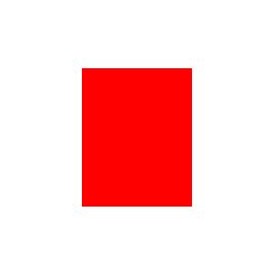 Tai Hao