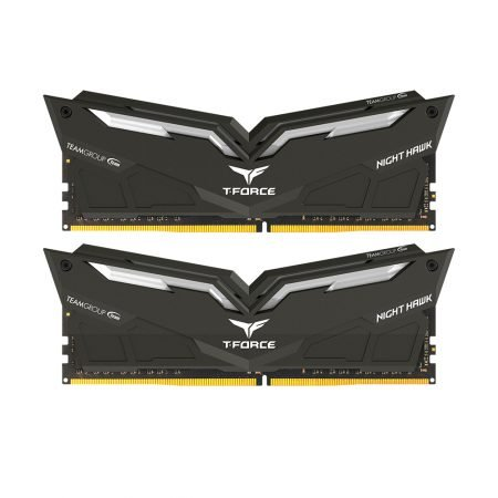 Team T-Force Nighthawk DDR4
