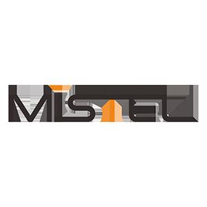 Mistel