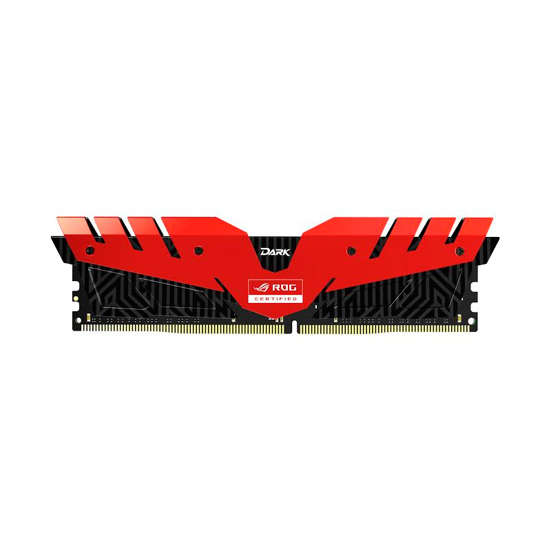 T-Force Dark ROG DDR4