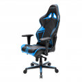 DXRacer Racing Series OH-RV131