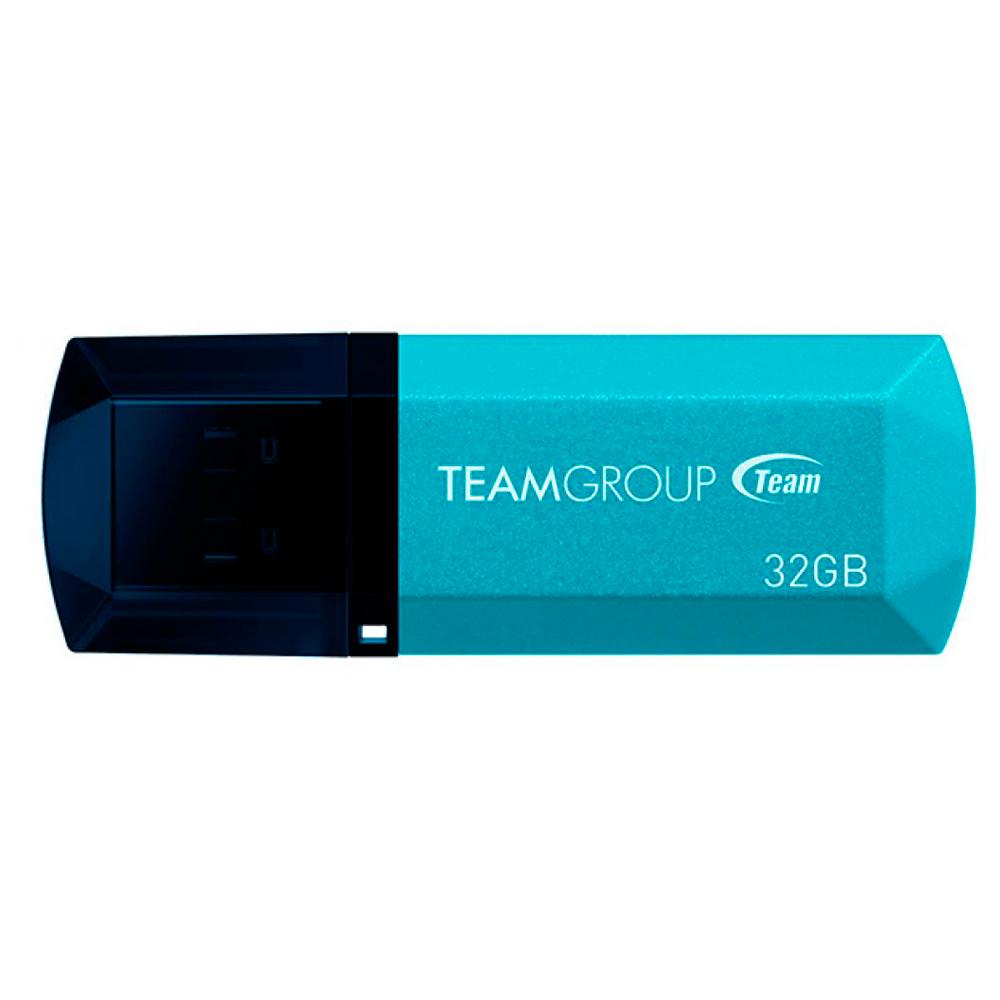 Team C153