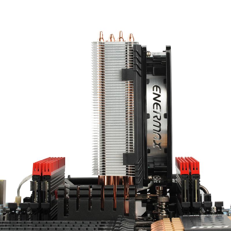 Enermax ETS T40F TB