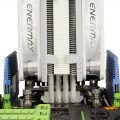 Enermax ETS T40F W