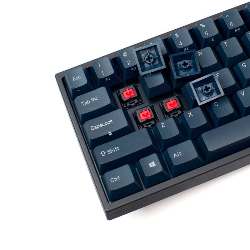 Leopold FC660MR
