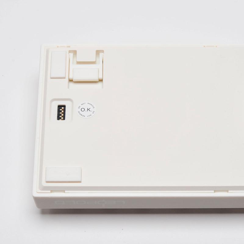 Leopold FC660M