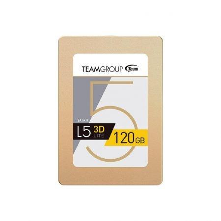 L5 LITE 3D 120GB