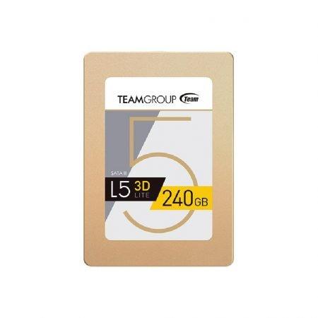 L5 LITE 3D 240GB