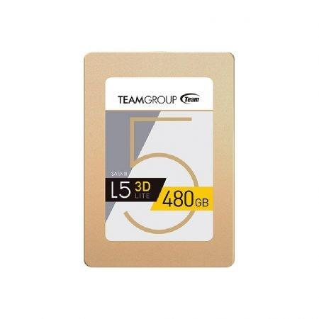 L5 LITE 3D 480GB